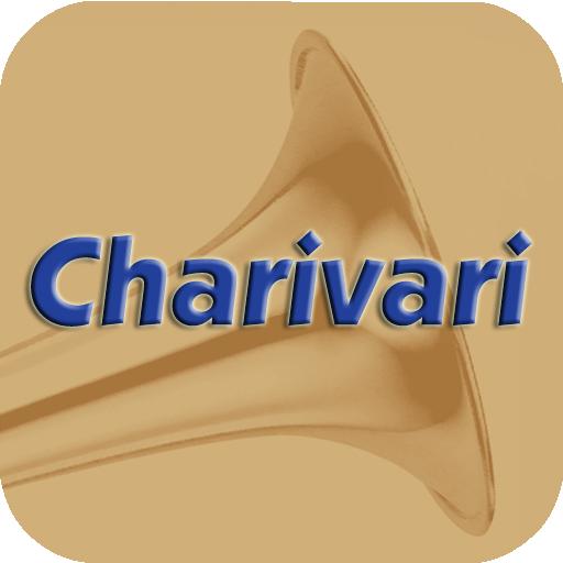 Blaskapelle Charivari