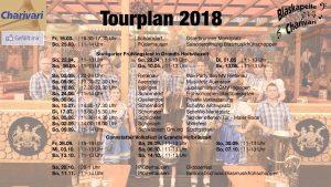 Tourplan_2018_Charivari